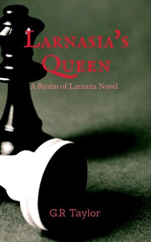 02 Larnasia's Queen